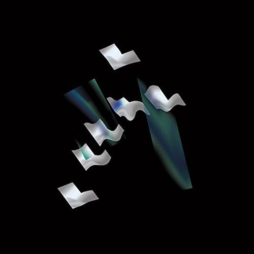 Dysplazia [Analog]