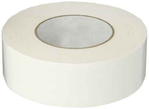 polyken-827-polyethylene-film-premium-grade-multi-purpose-tape-with-pinked-edge-55m-length-x-48mm-wi