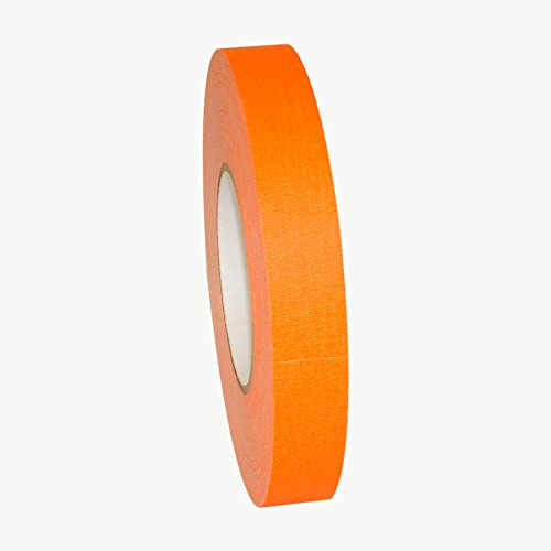 polyken-510-neon-premium-fluorescent-gaffers-tape-1-in-x-50-yds-fluorescent-orange