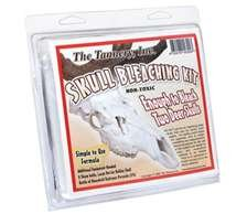 The Tannery Inc Skull Bleaching Kit (Antler Hose compare prices)