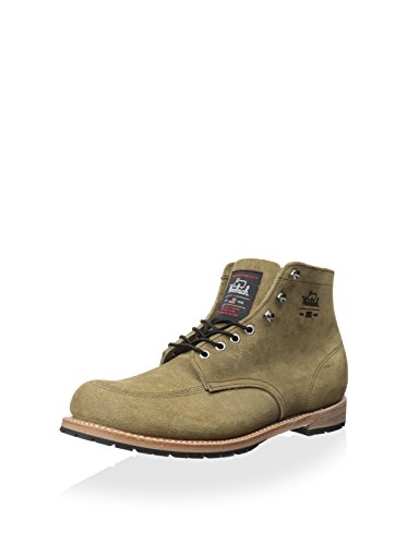 Woolrich Men's Yankee Lace Up Boot