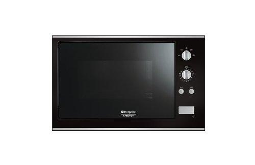 ariston-microwave-ariston-mwk212-x-ha-integrable