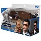 HD Vision WrapArounds Wrap Around Sunglasses