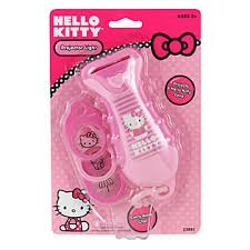 Hello Kitty Projector Light - 1