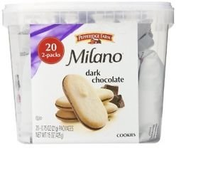 milano-dark-chocolate-cookies-20-cts-15-oz-tub-pack-of-2-by-pepperidge-farm