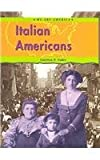 Product 1403404216 - Product title Italian Americans (We Are America)