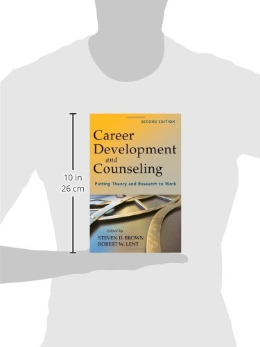 """investigation on the career construction theory Robert sharf (2010) states that a """"career is a construction that an individual makesthe construction of one's career changes throughout life."""