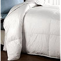 300 thread count 60 oz down ALT fillings By sheetsnthings