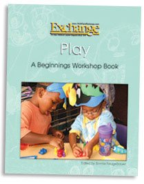 Play: Beginnings Workshops Book, #6