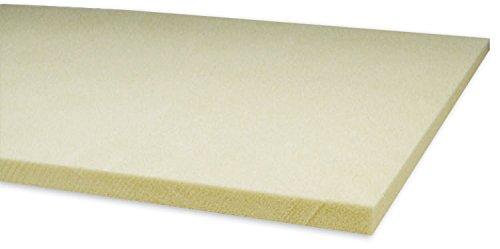 fibre-glast-6-lb-polyisocyanurate-foam-sheets-1-x-4ft-x-2ft-set-of-4