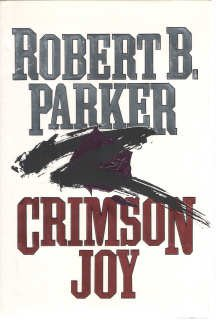 Crimson Joy back-664714