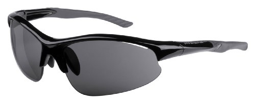 Ryders Eyewear Vtx Sunglasses
