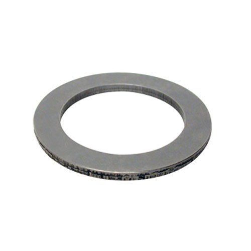 GLM Boating GLM 21642 - Thrust Washer For OMC 314731; Sierra 18-0195