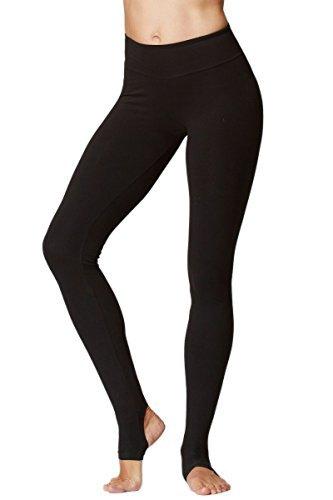 tlc-sport-leggings-donna-nero-xxx-large