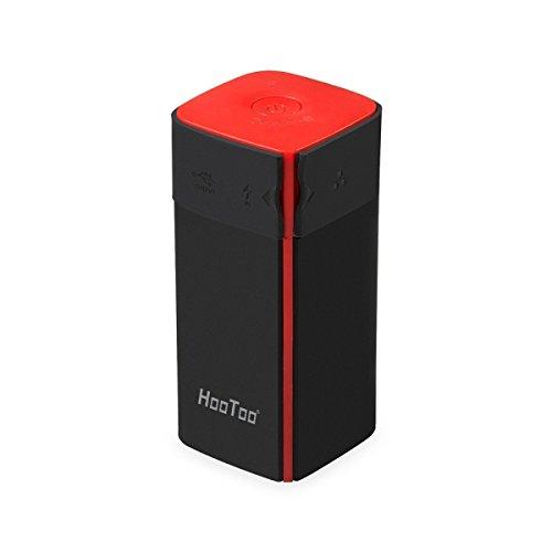 HooToo-Wireless-Travel-Router-USB-Port-High-Performance-10400mAh-External-Battery-Pack-Travel-Charger-TripMate-Titan-Not-a-Hotspot