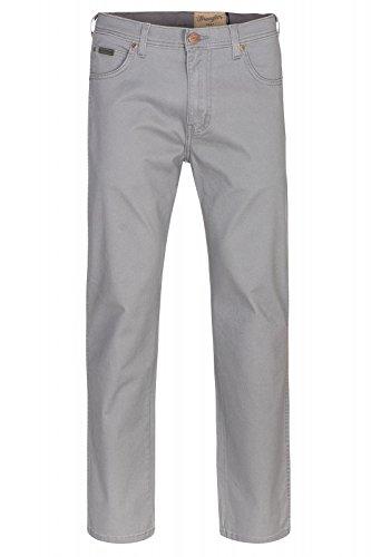 wrangler-arizona-stretch-hose-herren-jeans-denim-grau-w12o-zi-57z-grossenauswahlw31-l32
