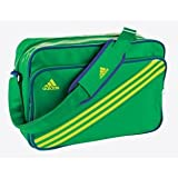 Adidas Sac à bandoulière-Email-Vert