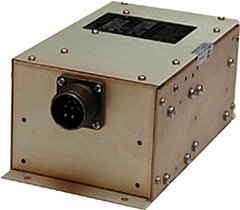 Parts Accessories Amp Plug Icom 28vdc To 115vac400hz100va