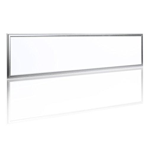 auralumr-36w-panel-led-plafonnier-luminaire-30x120cm-blanc-froid-smd-2835-2700lm-lampe-panneau-lumin