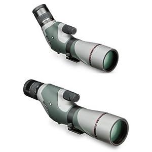 Vortex 16-48x65 Razor HD Spotting Scopes