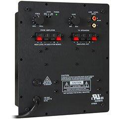 Dayton Audio SA70 70W Subwoofer Amplifier