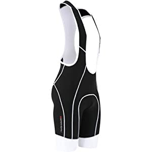 Louis Garneau Neo Power Bib Short - Mens - Mens by Louis Garneau