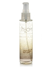 H2O Plus Sea Salt Hydrating Body Gloss 140ml
