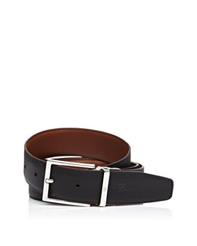 Caramelo Cintura Axel