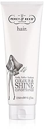 Percy & Reed Really Rather Radiant Colour and Shine Conditioner 250 ml