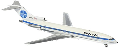 gemini200-panam-polished-b727-200-vehicle-1200-scale