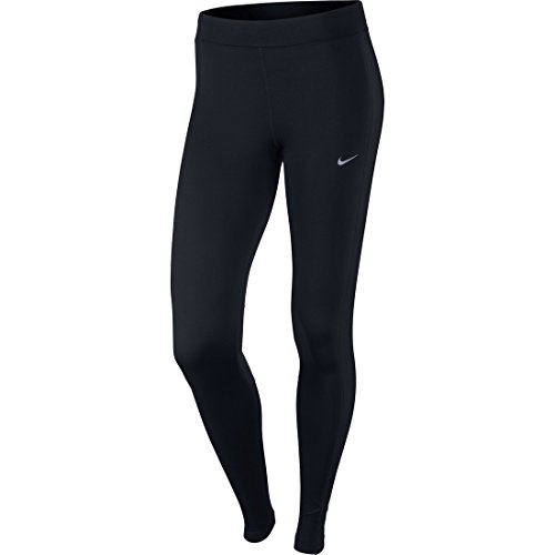 nike-womens-running-tights-and-leggings-black-grey-small