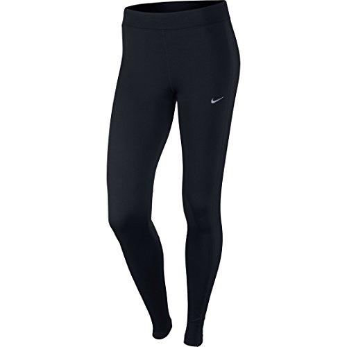 Nike Dri-FIT Essential Tights, L, 645606-010