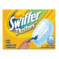 Procter & Gamble #40509 Swiffer Duster Starter