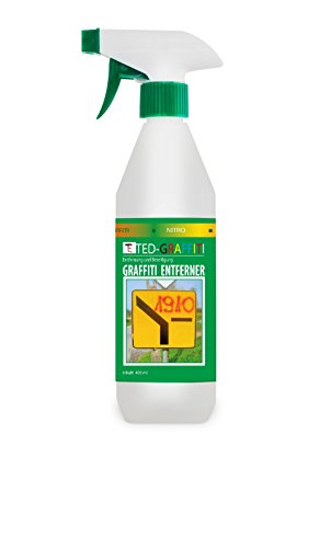 anti-graffiti-pour-peinture-a-base-nitro-tedgar-200-ml