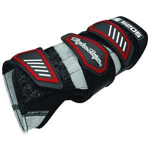Troy Lee Designs  5205 Wrist Support - Medium/Left