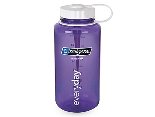 nalgene-botella-boca-ancha-talla-1000-ml-color-lila