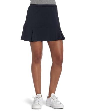 Buy Boll Ladies Essential Godet Tennis Skirt by Bolle