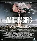 War in the Pacific [Box Set] [DVD]
