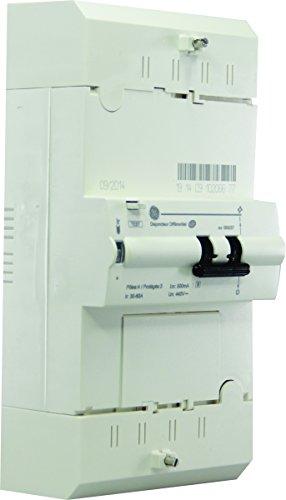 general-electric-aun585032-motorschutzschalter-anschluss-edf-4-polig-500-ma-schutz-selektive-grau-au