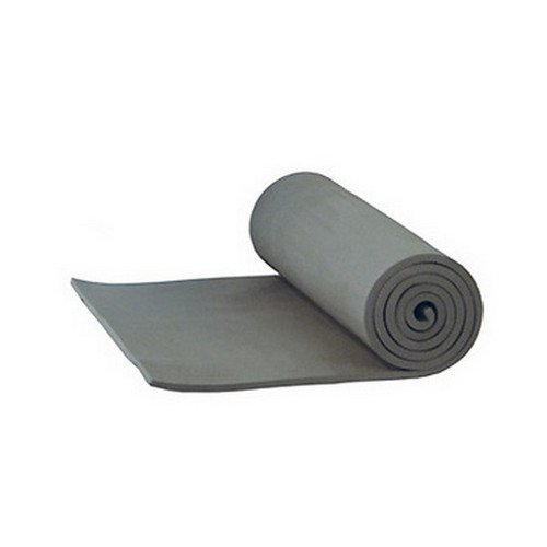 Roll Up Foam Mattress front-1065058
