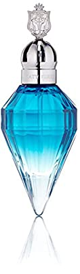 Katy Perry Royal Revolution Eau de Parfum Spray for Women, 1.7 Ounce