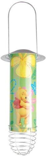 Esschert Design Meisenknödelautomat Winnie the