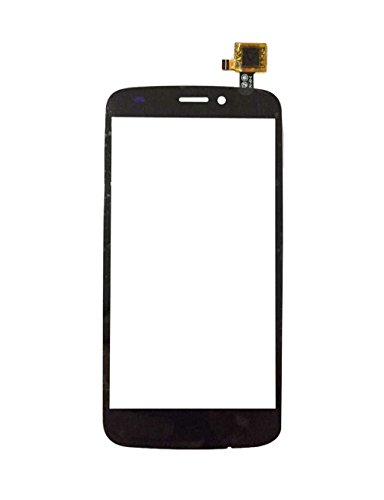 Touch Screen Digitizer Glass For BLU LIFE PLAY 2 L170 L170a Black (Blu Life Play Phone Accessories compare prices)