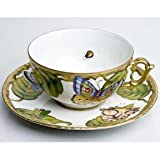 Anna Weatherley Summer Morning Tea Cup