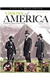 Black and White Edition of Visions of America: A History of the United States, Volume One (2nd Edition)