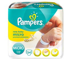 pampers-new-baby-size-0-1-25-kg-pack-of-24-nappies-disposable-nappies-4015400639015-pampers-new-baby