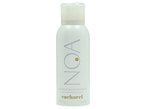 cacharel-noa-desodorante-vaporizador-150-ml