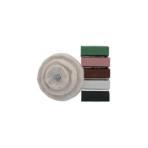 kit-de-polissage-scid-3-tampons-coton-diametre-50-80-et-100-mm-et-5-pates
