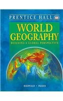 World Geography Building A Global Perspective Online Book