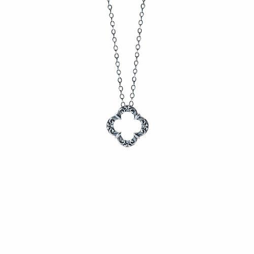 starhaven-starlet-clover-dainty-necklace